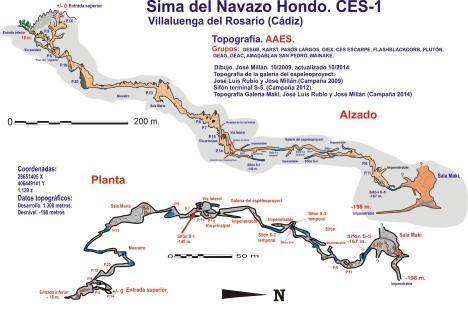 NAVAZO 2014 DEFINITIVA
